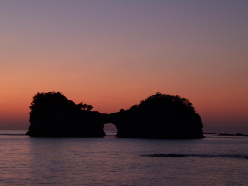 200801061743円月島