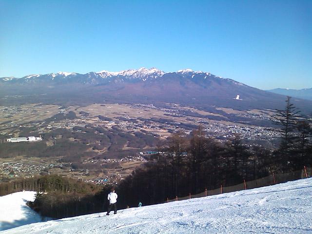 富士見パノラマ20091229