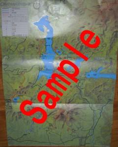 Goshikinuma_Course_Map2_s