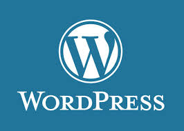 wordpress_logo[